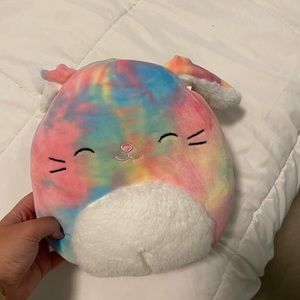 Candy Squishmallow 8 in